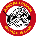 Andalusian Goalies lab